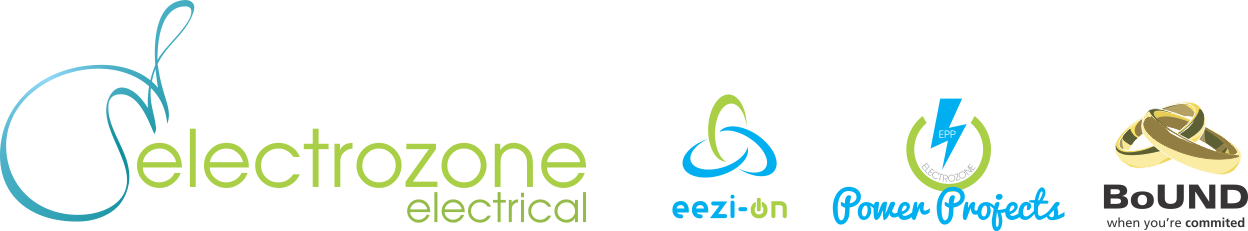Electrozone Electrical