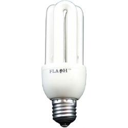 15W ES 2U-3U E/SAVER LAMPS