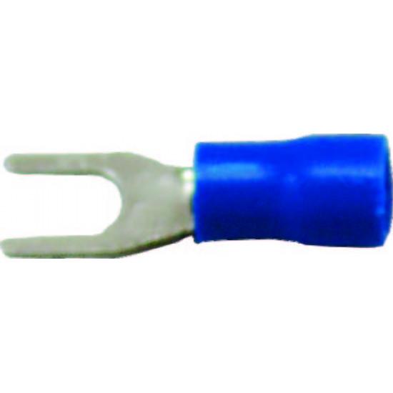 1.5mm² / 5KG (356 M / ROLL) 2.5mm² / 5KG (212 M / ROLL) 4.0mm² / 5KG (135 M / ROLL) 6.0mm² / 5KG ( 91 M / ROLL)