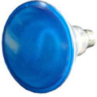 20/25W ENERGY SAVER BLUE,GREEN, RED,YELLOW