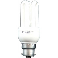20W BC 2U-3U E/SAVER LAMPS
