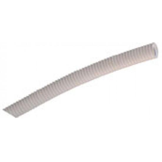 20mm SPRAG PVC (50M ROLL)