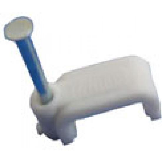 5mm (SPEAKER WIRE)