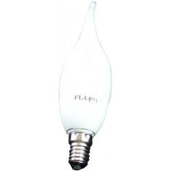 7W SES CANDLE ENERGY SAVER WW (E14)