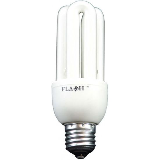 9W ES 2U-3U E/SAVER LAMP