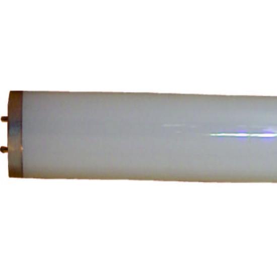 ALUMINIUM ENERGY SAVER E40