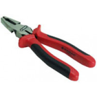 ELECTRICIAN COMBINATION PLIER