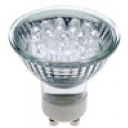 LED 1.5W -1.8W 230V   LOW POWER OUTPUT CLUSTER LED (FIRST GENERATION)