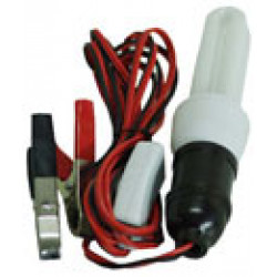LIGHT KIT 12V E/SAVER BC