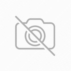 4x2 INDUSTRIAL SINGLE  SWITCH SOCKET TITAN